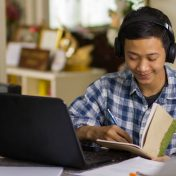5 Proven Ways To Learning English online By Yourself